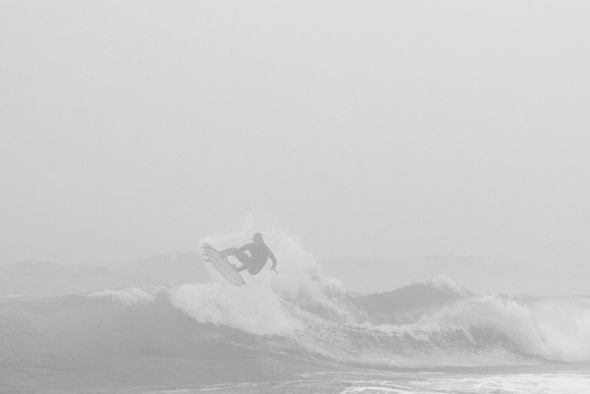 Colin-McNamara--Frontside-Air--Dense-Fog--
