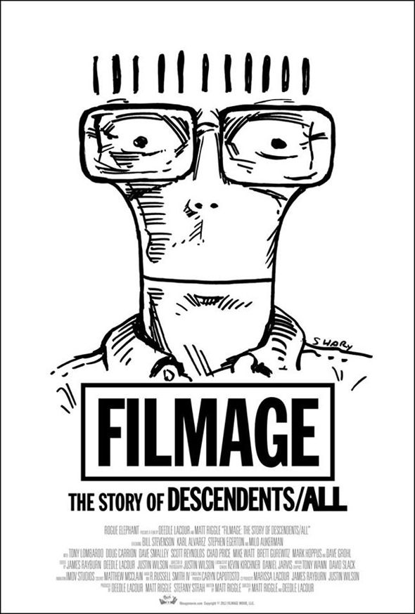 filmage-descendents-all-movie-poster