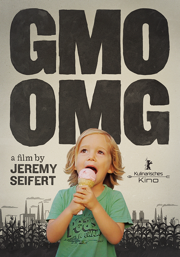 GMO_OMG_Poster_Compressed
