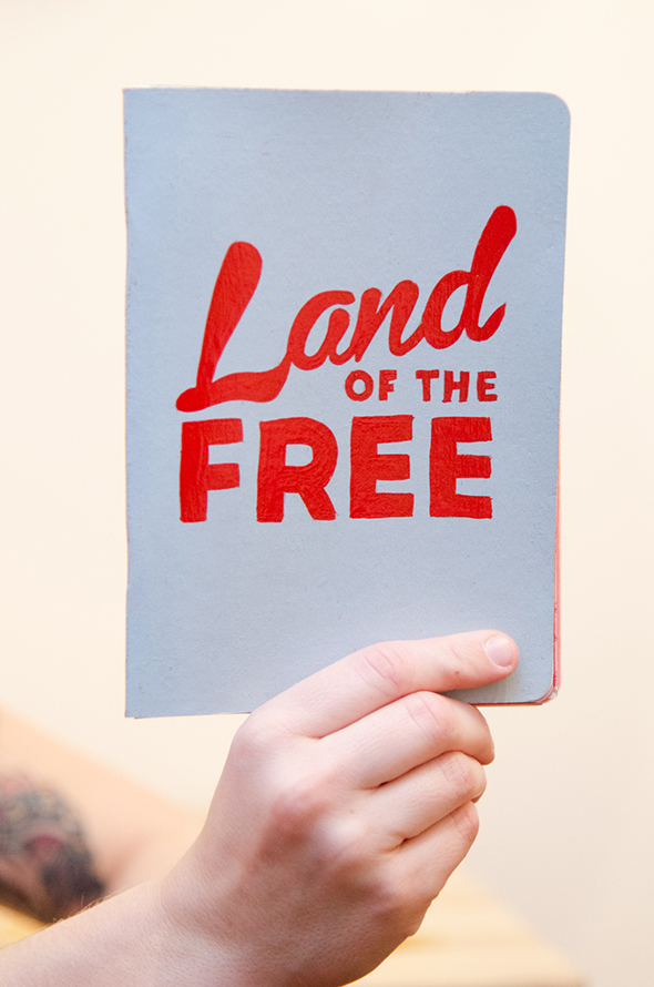 Land-of-the-Free13