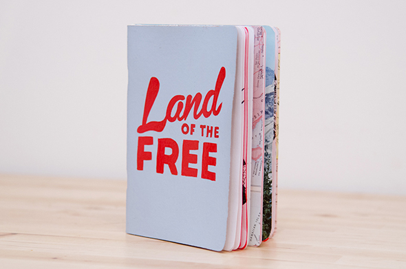 Land-of-the-Free3