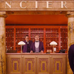 The-Grand-Budapest-Hotel-Movie-2014-Images